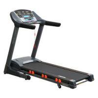连云港康牌体育健身器材商城低价出售汇康跑步机