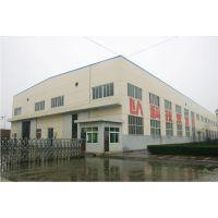 长沙双洲防腐系列H07-1无溶剂型环氧漆/涂料 特点:环保、无溶剂是你的不二之选