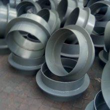 厂家直销02S404图集碳钢柔性防水套管规格齐全【润宏牌】