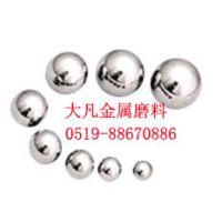 磨料磨具专用不锈钢切丸1.5mm优质大凡不锈钢切丸
