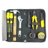 专业维修工具 史丹利 10件礼品套装 LT-288-23