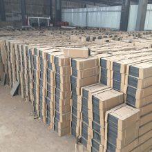 供应山东煤斗聚四氟乙烯衬板生产厂家煤仓高分子防磨衬板价格 下煤坑耐磨防粘堵衬板价格