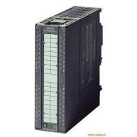 西门子 6DD 1607-0CA0 价格上真的优势