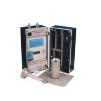 供应BQX1便携式气体、粉尘、烟尘采样仪校验装置