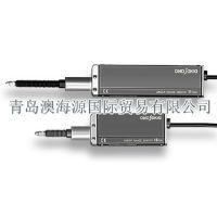 供应日本小野GS-6713青岛小野测器