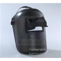 bt365提款提不出_bt365体育网址_bt365指数BLUEEAGLE 蓝鹰电焊面罩 焊接面罩防高温面罩隔热面罩 633P 头戴式电焊面罩