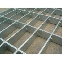 长沙热镀锌钢格板_热镀锌钢格板厂家,厂家直销