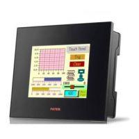 专业变频器维修、触摸屏、显示器、伺服器、控制器维修