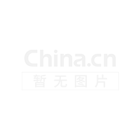 厂家供应单缸单臂式升降机 导轨式升降平台 液压货梯可定制