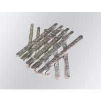 华星锡业厂家直销有铅锡条(HX63A),60度(足度)抗氧化焊锡条