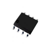 迈尔斯通(MST) MST8432 恒流以及恒压控制的同步降压型DC-DC转换器芯 片 线性稳压IC