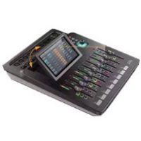 BSST 2017年新款 ktv专业音响 提供专业音响设备 | 完善售后服务