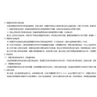 权威第三方厂房检测机构 上海宝冶房屋检测站