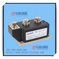 MDA500A 采用全新技术制造防反二极管 汇流箱专用 MDA500A /1600V