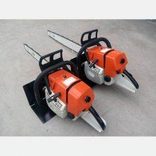 挖树机 汽油挖树机厂家畅销品