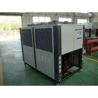 承接浙江沪冷水机组,螺杆机组,大型中央空调机组维修与保养