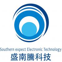 广州盛南腾电子科技有限公司