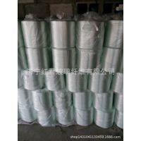 玻璃纤维纱 无碱喷射纱 济宁红君玻璃纤维有限公司销售