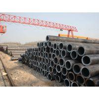 无锡铄佳特钢有限公司