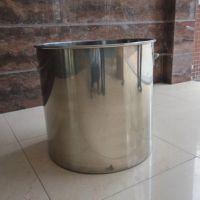 广州方联供应不锈钢多用桶 201水桶 不锈钢桶可定制