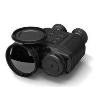 高德 IR516F 双目手持式热成像夜视仪