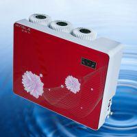 麦腾尔品牌家用净水器 净水机 直饮机 纯水机 自洁式过滤器水处理设备