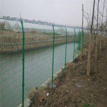 监狱围栏网 工厂护栏网多少钱 防护栏品牌