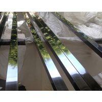 不锈钢小口径304管,化工装置用304焊接钢管,装饰管生产工艺