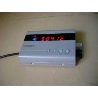 刷卡水控机-刷卡售水系统-插卡水龙头-插卡取水计费器