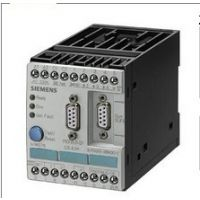 3UF5712-0AA00-0 智能型电动机保护器