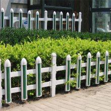 围栏网安装 鸡鸭围栏网 飞机场护栏网