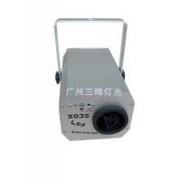 三晞灯光供应KTV包房灯光 60W LED图案精灵灯SL-60SPOT