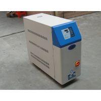 广西钦州9KW油式模温机,广西钦州9KW运油式模温机,广西钦州9KW油温机,9KW油加热设备