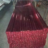 TP316L不锈钢方管,沧州不锈钢工业方管,现货方管(焊管、无缝管)