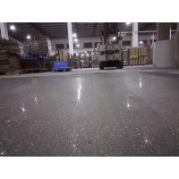 供应崇左、来宾、东兴市混凝土密封固化剂-菲斯达水泥渗透剂-16年畅销品牌