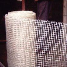 耐碱纤维网格布批发 北京网格布 外墙建筑网