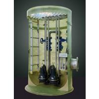 池州海绵城市设计安装公司/池州雨水收集公司/池州雨水回收利用厂家/池州海绵城市入围企业