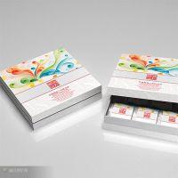 成都月饼包装盒-家纺礼品盒-灯具纸箱包装-手提袋设计制作