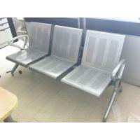 天津哪里有卖排椅,款式雅轩排椅,员工专用排椅,排椅送货