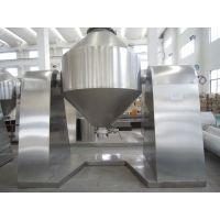 常州力马-磷酸铁锂立式双锥回转真空干燥设备SZG-4000、卧式双锥干燥器生产厂家