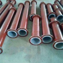 碳钢衬PO管道,钢衬聚烯烃管道
