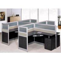 天津优质屏风办公桌设计,设计优质屏风办公桌,设计屏风办公桌布局,屏风办公桌摆放设计