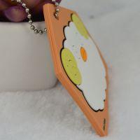 东莞软胶钥匙扣,卡通钥匙批发,创意钥匙扣,动漫钥匙扣定制
