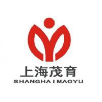 上海茂育科教设备有限公司