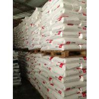 提供工程原料原装现货注塑级POM美国杜邦500T上海 浙江 苏州 厦门供货点