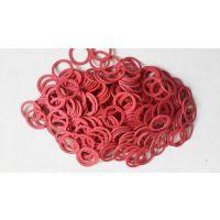 红钢纸板垫片|骏驰出品优质绝缘红钢纸垫片