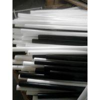供应POM棒_进口材料_聚甲醛棒的性能_增强性好_赛钢棒的规格