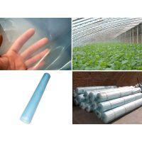 日本进口消雾流滴大棚膜农业温室大棚PE薄膜