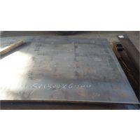 上海Q345D钢板现货