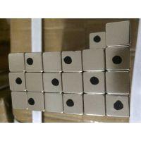 百叶窗磁铁 磁疗磁铁 风力电机磁铁 川斯特